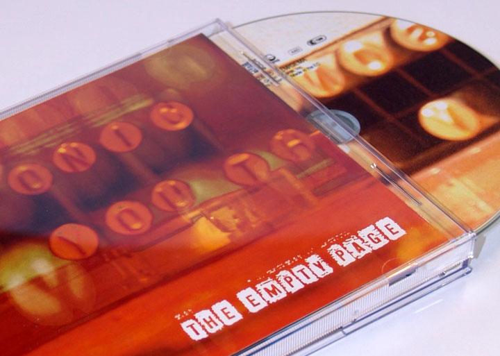 cd-coverfolio
