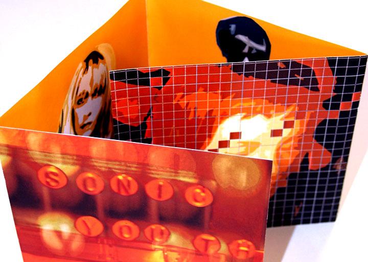 cd-inner_folio