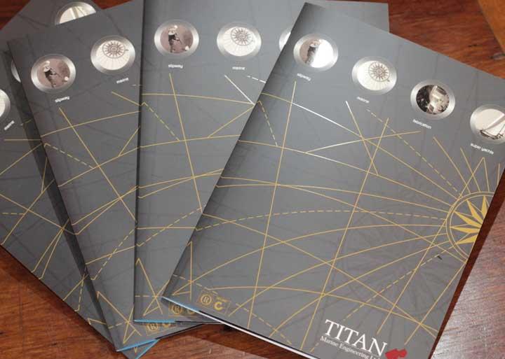 titan-marine_folio