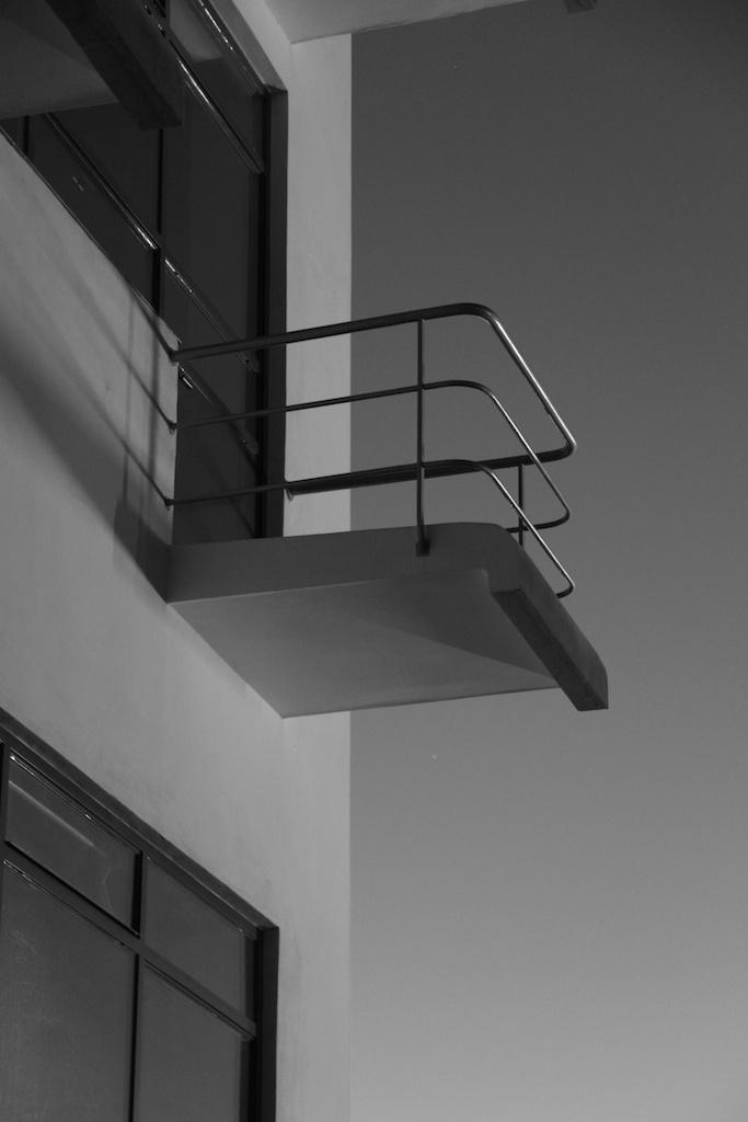 studio_pics_008
